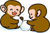 two-monkeys-snow.png