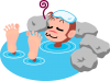 hotspring-monkey.png